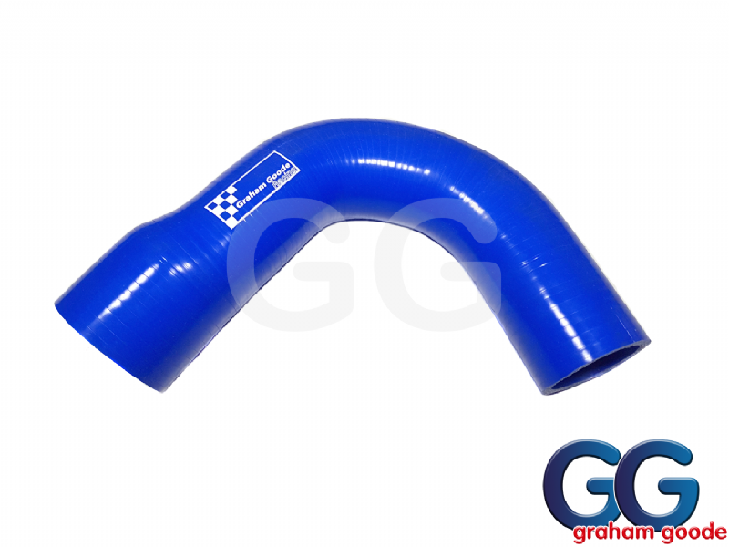 Ford Escort Cosworth 4WD YBP Turbo To Intercooler Hose GGR805
